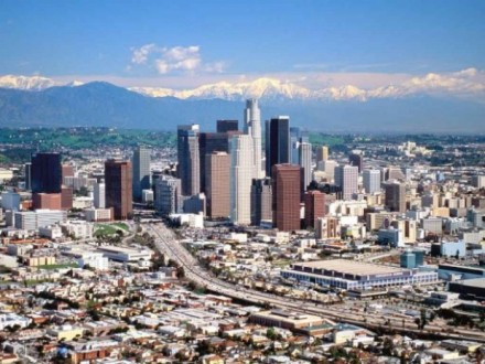Los-Angeles-Skyline-600x450