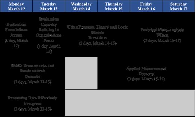 TEI Schedule.png