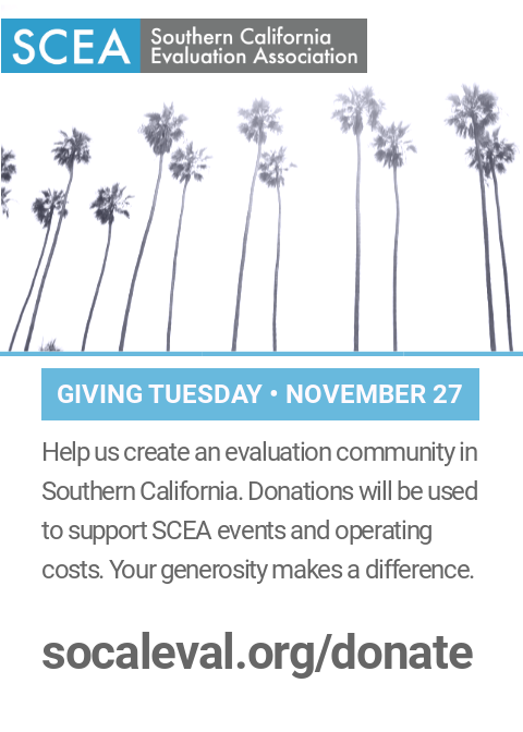 SCEA-Giving-Tuesday-Flyer_Final