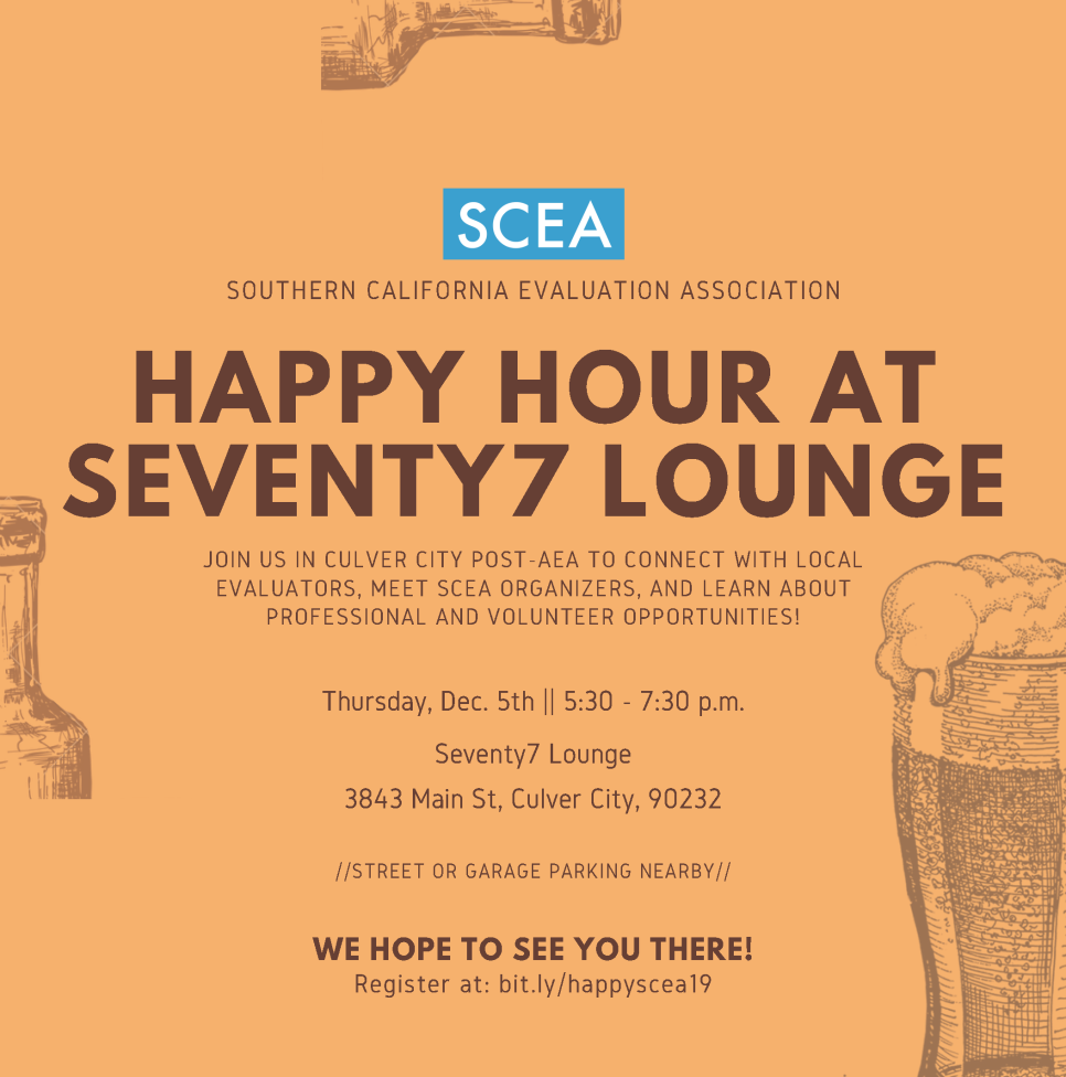 SCEA Fall 2019 Happy Hour Flyer.png