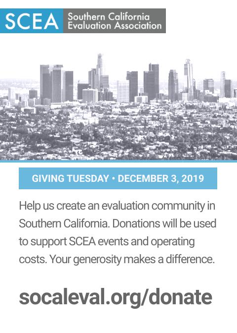 SCEA-Giving-Tuesday-2019-Flyer