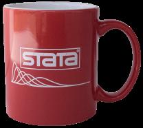 Gift Guide_Stata mug